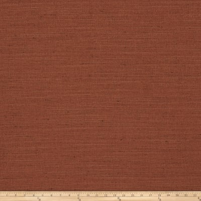 Trend 03313  Basketweave Spice