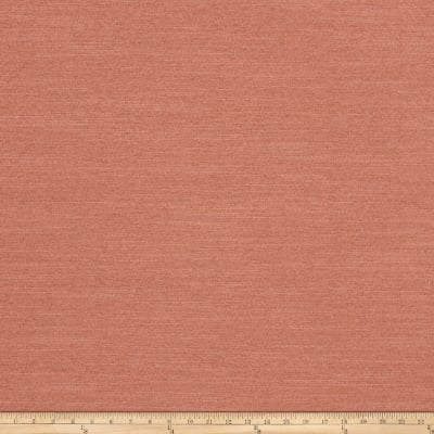 Trend 03331 Jacquard Coral