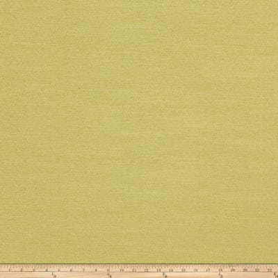 Trend 03331 Jacquard Willow