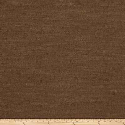 Trend 03331 Jacquard Coffee