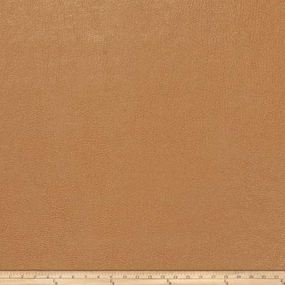 Trend 03343 Faux Leather Wheat