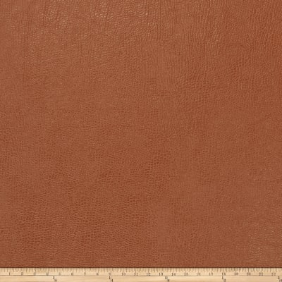 Trend 03343 Faux Leather Cognac