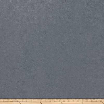 Trend 03343 Faux Leather Frost