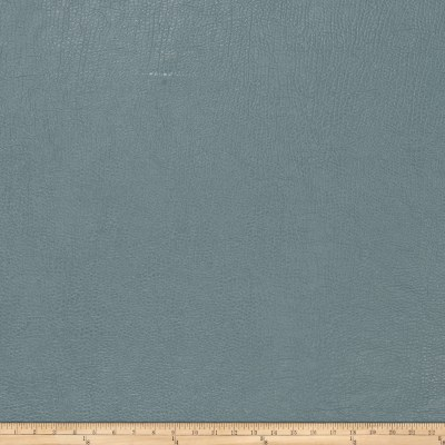 Trend 03343 Faux Leather Celadon