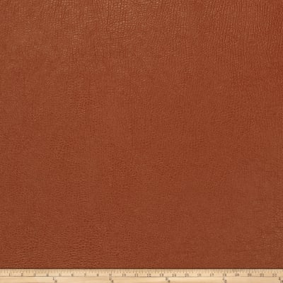 Trend 03343 Faux Leather Brandy