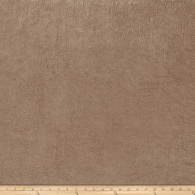 Trend 03344 Faux Leather Stucco