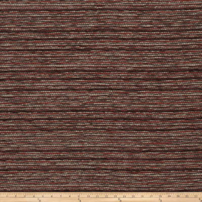 Trend 03345 Chenille Fig