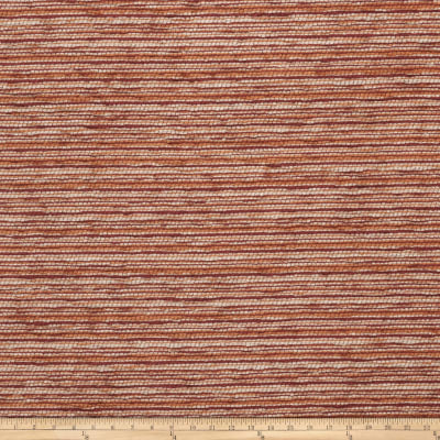 Trend 03345 Chenille Canyon