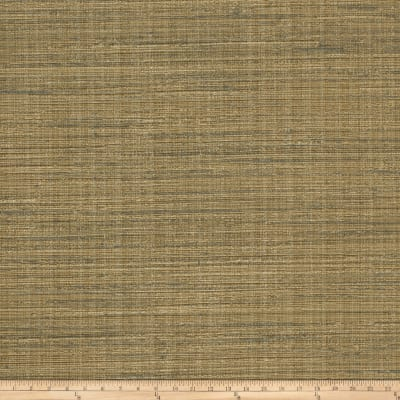 Trend 03346 Basketweave Straw