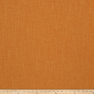 Trend 03348 Basketweave Persimmon