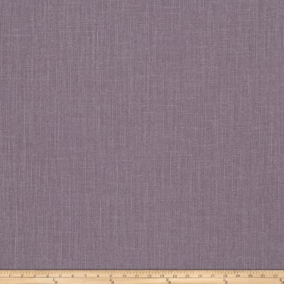 Trend 03348 Basketweave Grape