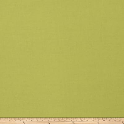 Trend 03375 Faux Silk Lime