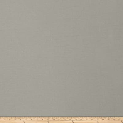 Trend 03375 Faux Silk Grey