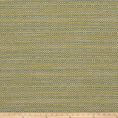 Trend 03390 Basketweave Amazon