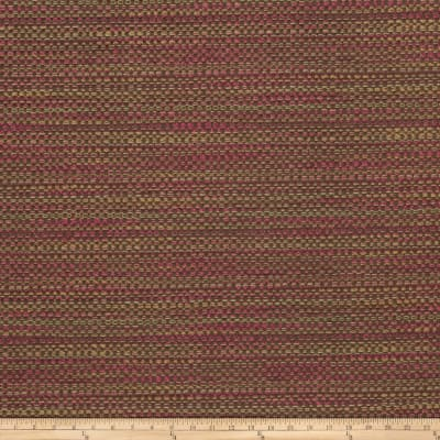 Trend 03390 Basketweave Raspberry