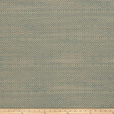 Trend 03390 Basketweave Mirage