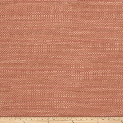 Trend 03390 Basketweave Salmon