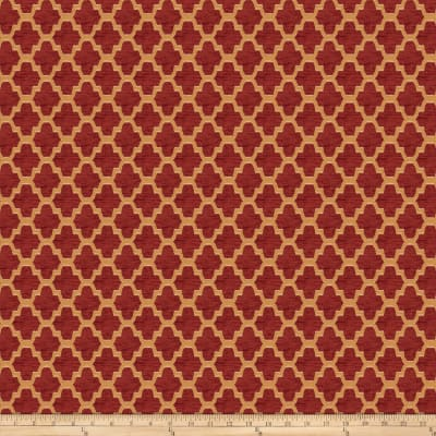 Trend 03404 Chenille Russet