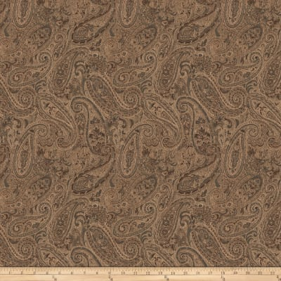 Trend 03407 Chenille Tidepool