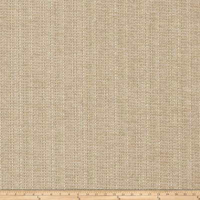 Trend 03422 Chenille Natural