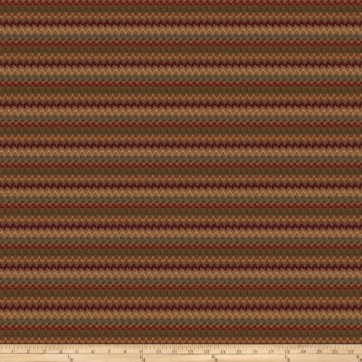 Trend 03429 Chenille Sunset