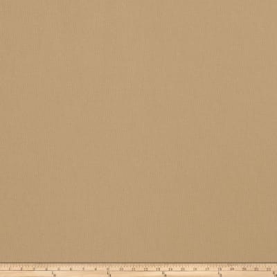 Trend 03479 Tan Canvas