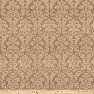 Trend 03483 Jacquard Taupe
