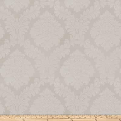 Trend 03537 Jacquard Cloud