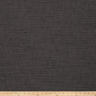 Trend 03596 Charcoal