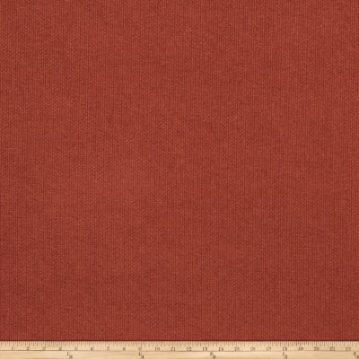 Trend 03600 Boucle Basketweave Brick