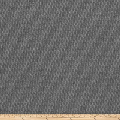 Trend 03600 Boucle Basketweave Granite