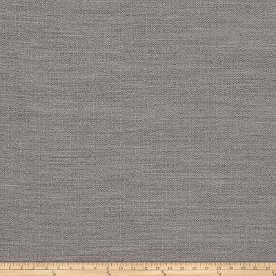 Trend 03606 Herringbone Blackout Pewter