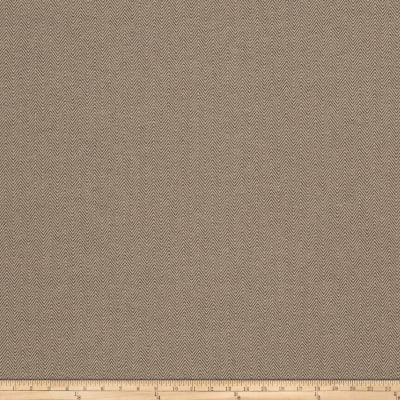 Trend 03609 Blackout Brown