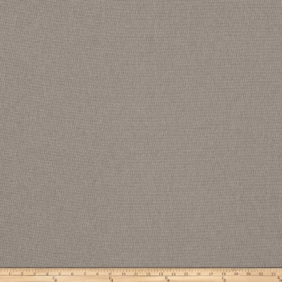 Trend 03610 Blackout Charcoal