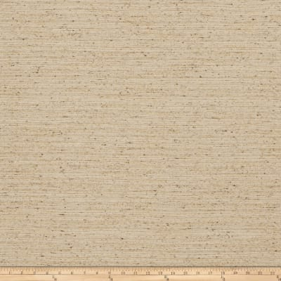 Trend 03632 Texured Solid Caramel