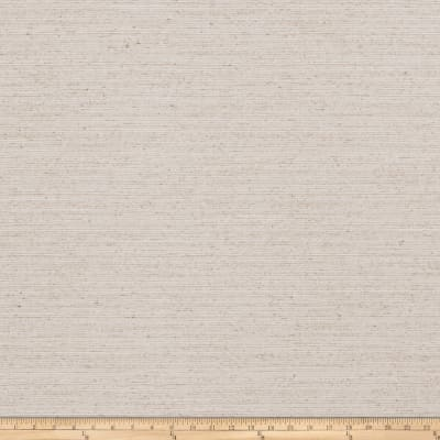Trend 03632 Texured Solid Flax
