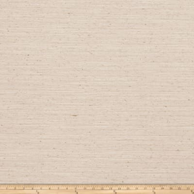 Trend 03632 Texured Solid Linen