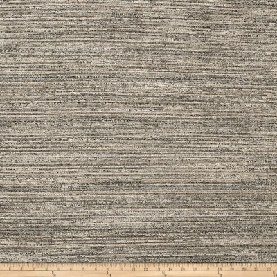 Trend 03636 Tweed Grey