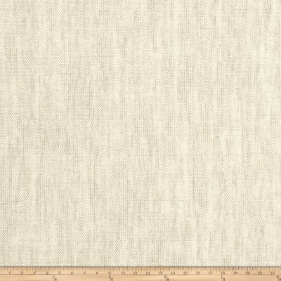 Jaclyn Smith 03660 Linen Blend Angora