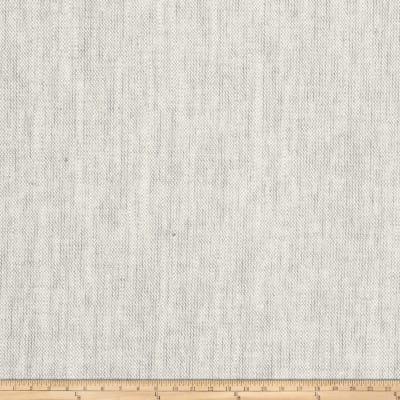 Jaclyn Smith 03660 Linen Blend Marble