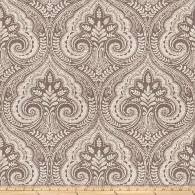 Trend 03669 Pewter