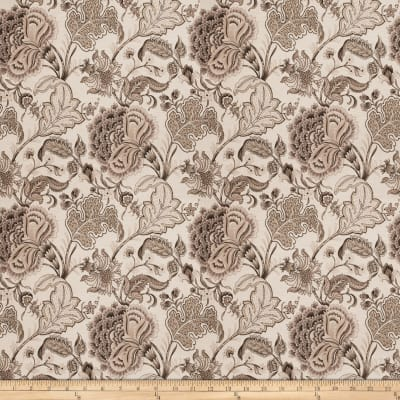 Trend 03677 Pewter