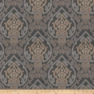 Trend 03684 Charcoal