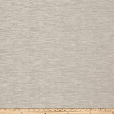 Trend 03700 Jacquard Silver