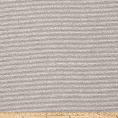 Trend 03706 Ottoman Tweed Nickel