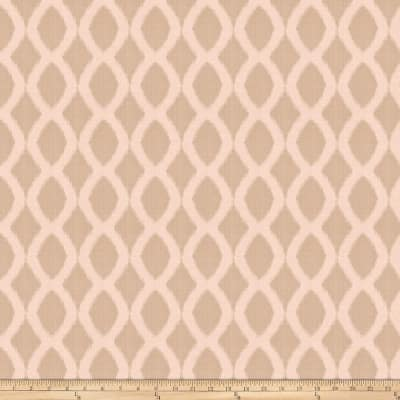 Jaclyn Smith 03718 Jacquard Stone