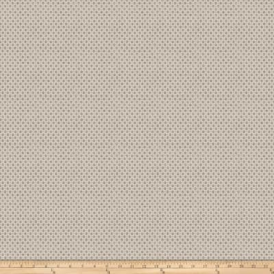 Jaclyn Smith 03720 Chenille Platinum