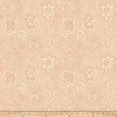 Jaclyn Smith 03725 Cashmere Linen