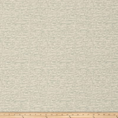 Jaclyn Smith 03726 Textured Jacquard Patina