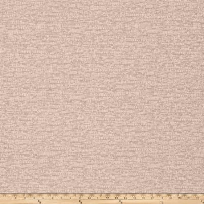 Jaclyn Smith 03726 Textured Jacquard Platinum